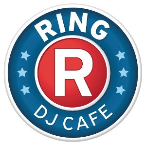 Dj Cafe «Ring»
