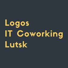Logos IT Coworking