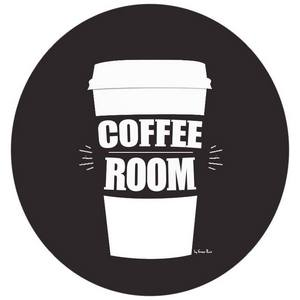 Кав'ярня «Coffee Room»