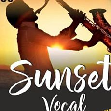 Вечірка Sunset Vocal